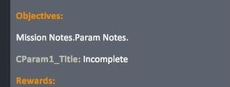 C60-Objectives.jpg