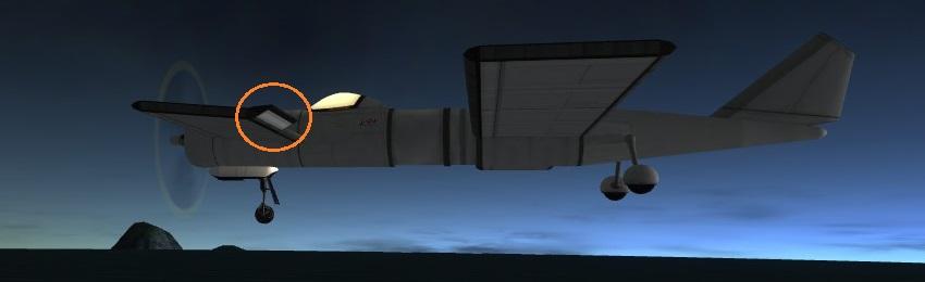 CruisePitch-Flight.jpg
