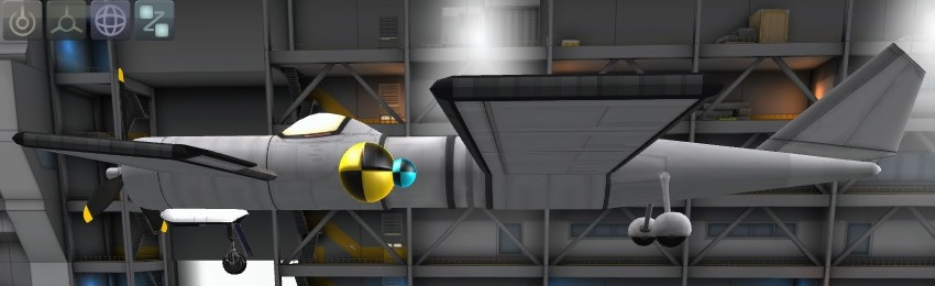 CruisePitch-Hangar.jpg